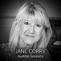 Jane Corry - June 2017
