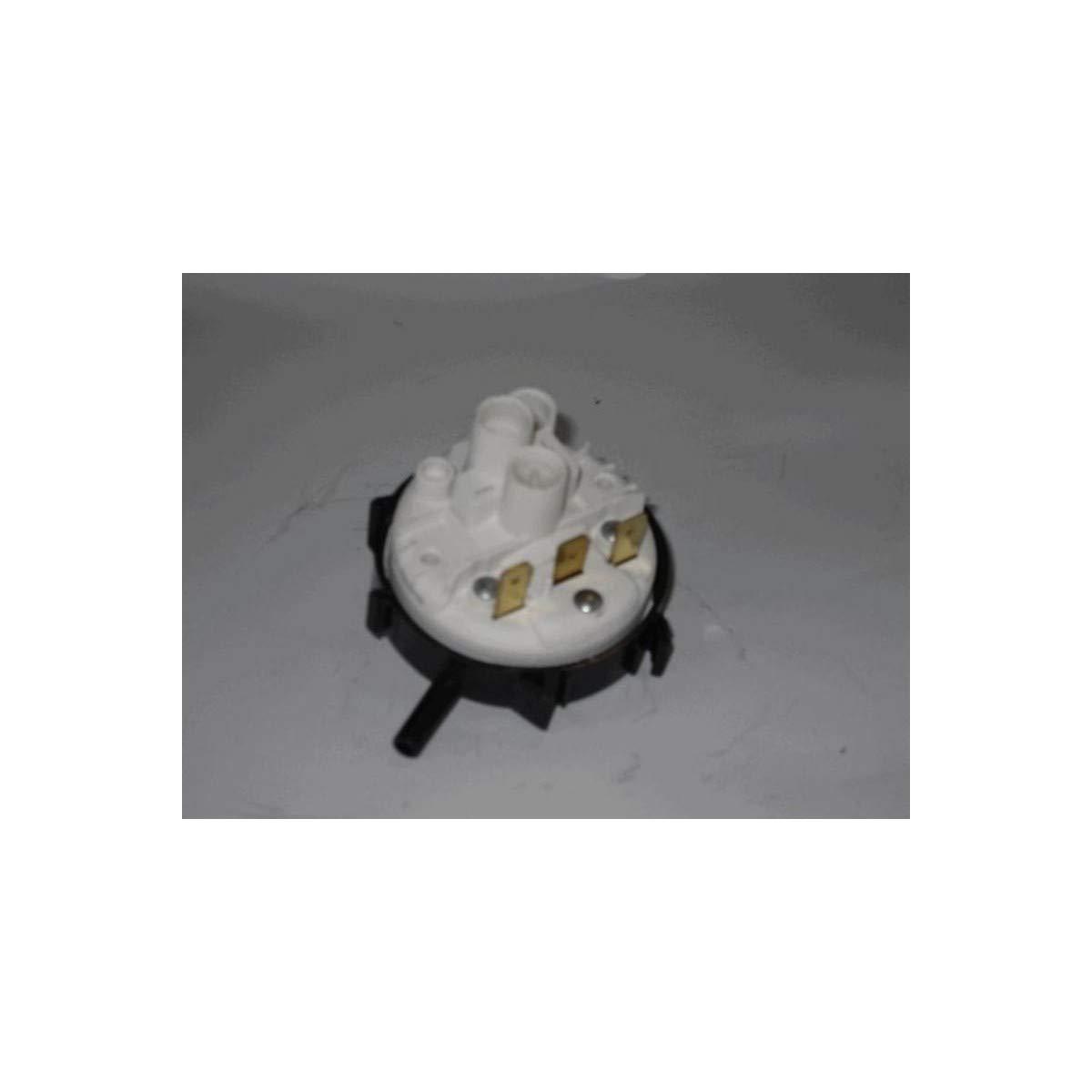 Pressostato lavatrice Standard 1/Livella S//H 45//25/Elbi