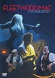 Fleetwood Mac: Live In Boston (WEA/ 2 DVD Discs/ DVD/CD Combo)