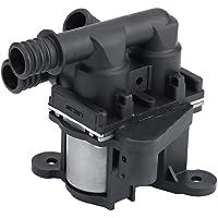 Broco Válvula de control de calefacción del coche