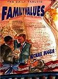Family Values, Michael J. Bugeja, 0965121348