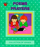 Poems and Prayers, Dandi Daley Mackall, 1569873895