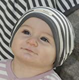 L'ovedbaby Unisex-Baby Newborn Organic Cute
