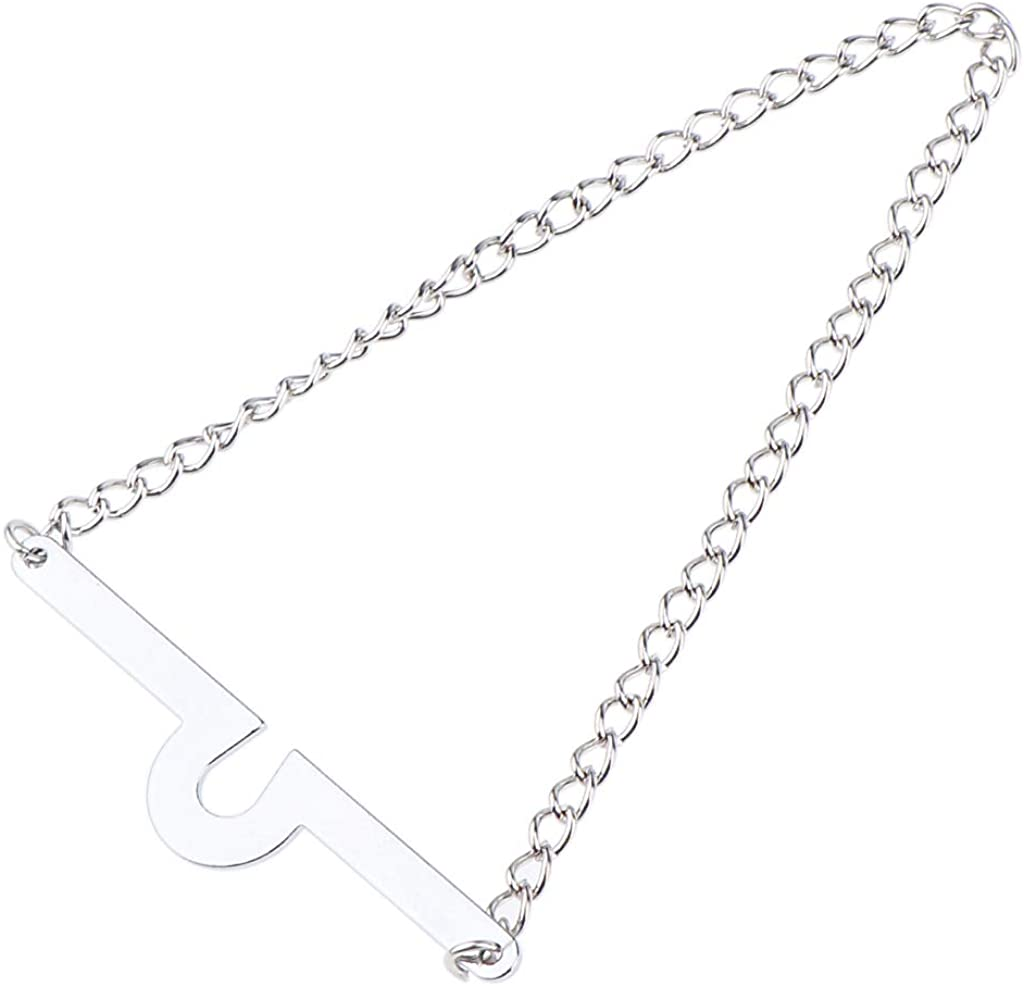 F Fityle Einzelne Schleife Krawattenklammer Krawattenkette Krawattennadel Oder Krawattenklammer Partei Schmuck