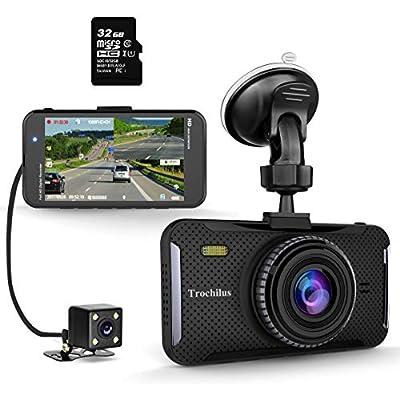 trochilus-dual-dash-cam-4-1080p-front