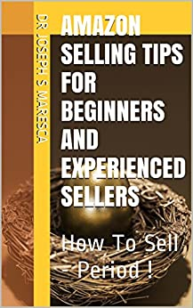 Selling options strategy for beginners