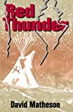 Red Thunder, David Matheson, 0964721252