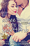 Aimee and the Heartthrob (Backstage Pass)