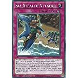 Warrior of Atlantis FOTB-EN016 Unlimited Played Force of Ultimate Rare