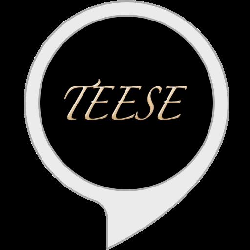 Teese Beauty