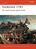 Yorktown 1781: The World Turned Upside Down (Campaign)