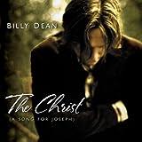 : The Christ (Song For Joseph)