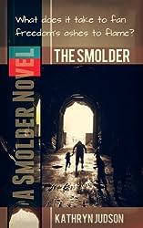 The Smolder