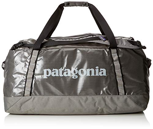 Best Patagonia product in years