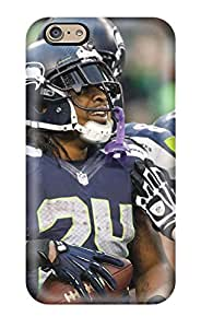 Kassia Jack Gutherman's Shop seattleeahawks NFL Sports & Colleges newest iPhone 6 cases