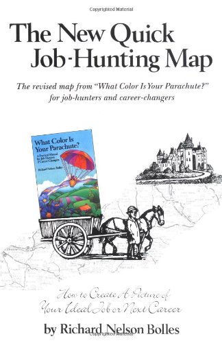 The New Quick Job-Hunting Map - Mall Careers Robinsons