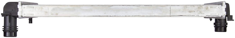 94.25 Length D/&D PowerDrive 25060936 Napa Automotive Replacement Belt 0.86 Width