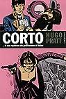 Corto, Tome 7 : Et nous reparlerons des gentilshommes de fortune par Pratt