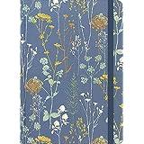 Twilight Garden Journal (Notebook, Diary)