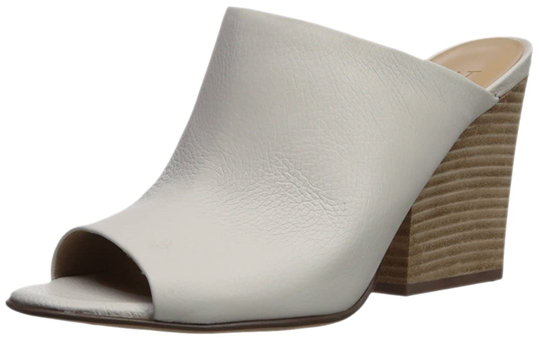 a95c8effa5d7 Naturalizer Women s Sloan Slide Sandal