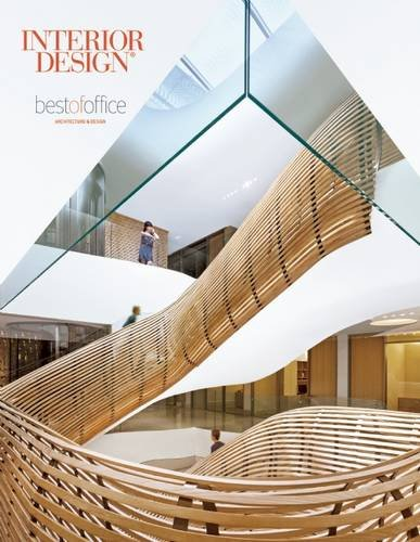 Best Of Office Architecture Design Vol Ii The Office Space Expert