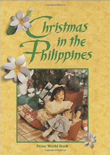 Christmas in the Philippines (Christmas Around the World ...