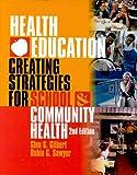 Health Education 9780763713348
