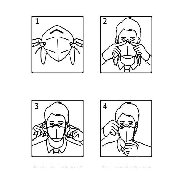 10-Stck-FFP2-Masken-Mundschutz-5-lagig-mit-CE-Zulassung-mit-versteckte-nasenbgel-in-Hygienische-5er-Sets-verpackt