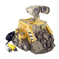 Wall-E Plug and Play
