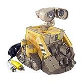 : Wall-E Plug and Play