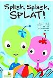 Splish, Splash, Splat!, The De Villiers Family, 1400072956