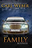 Meet the Duncans, a prominent family from Jamaica, Queens. They may be known for their big house, fancy cars, and lavish lifestyle, but that doesn't make them immune from some over-the-top drama.       L.C. Duncan has run his successful car dealershi...