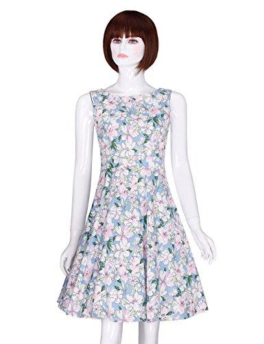 あなたはヘッジ敬意を表するADAMARIS DRESS レディース カラー: ピンク
