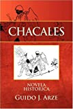 Chacales, Guido J. Arze, 1436354056