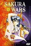 Sakura Wars: Spirit Warriors in Machines of Steel [Import]