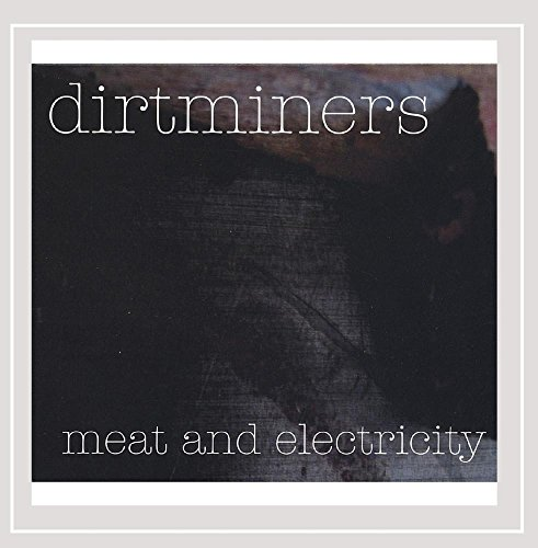 - Meat and Electricity EP/CD