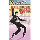 Presley, Elvis - Jailhouse Rock