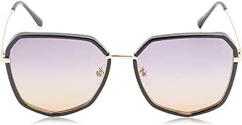 Chiaro Sunglasses for Women - Multi color - 58168 - C87