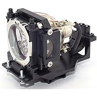 610 323 5998 Sanyo PLV-Z4 Projector Lamp