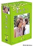 [DVD]夏の香り DVD-BOX 1