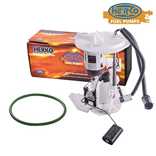 Electric Assembly Herko Premium Performance product image
