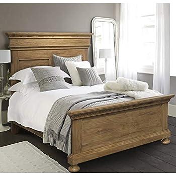 Amazon Com John Boyd Designs Addington Hill Queen Panel