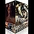 The Savage Series, Books 1-3: A Soulmate Dark Paranormal Romance