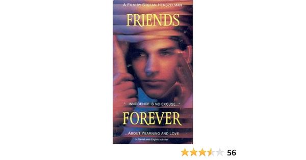 For full venner movie altid Venner for
