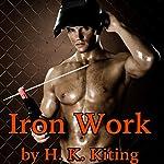 Iron Work | H. K. Kiting