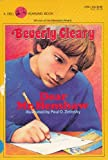 Dear Mr. Henshaw, Beverly Cleary, 0440417945