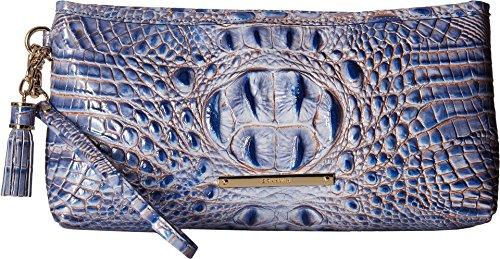 Brahmin Handbag - 6