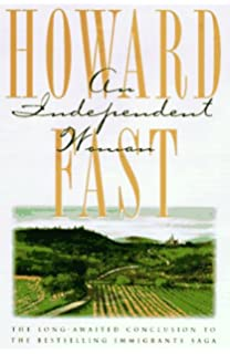 Where can i find a free detailed summary of freedom road by howard fast?