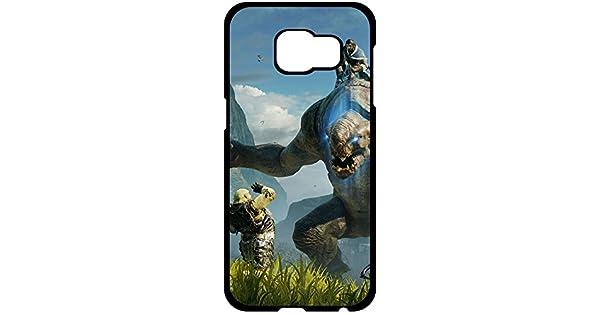 Amazon.com: Gary Gonzalez GalaxyS6s Shop Discount ...