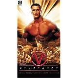 Wwe: Vengance 2004